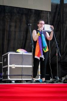 Orgullo LGTBIQ'17 Alcalá - 06