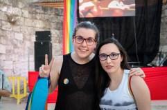 Orgullo LGTBIQ'17 Alcalá - 10