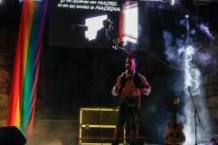 Orgullo LGTBIQ'17 Alcalá - 107
