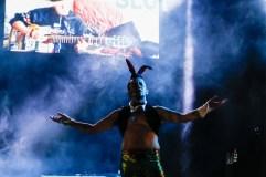 Orgullo LGTBIQ'17 Alcalá - 109
