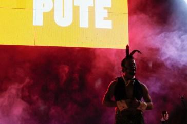 Orgullo LGTBIQ'17 Alcalá - 111