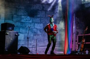 Orgullo LGTBIQ'17 Alcalá - 117