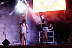 Orgullo LGTBIQ'17 Alcalá - 118