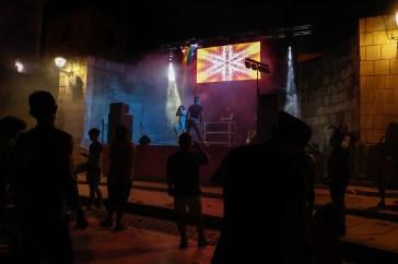 Orgullo LGTBIQ'17 Alcalá - 127