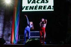 Orgullo LGTBIQ'17 Alcalá - 83