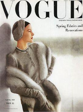 vintage_vogue2