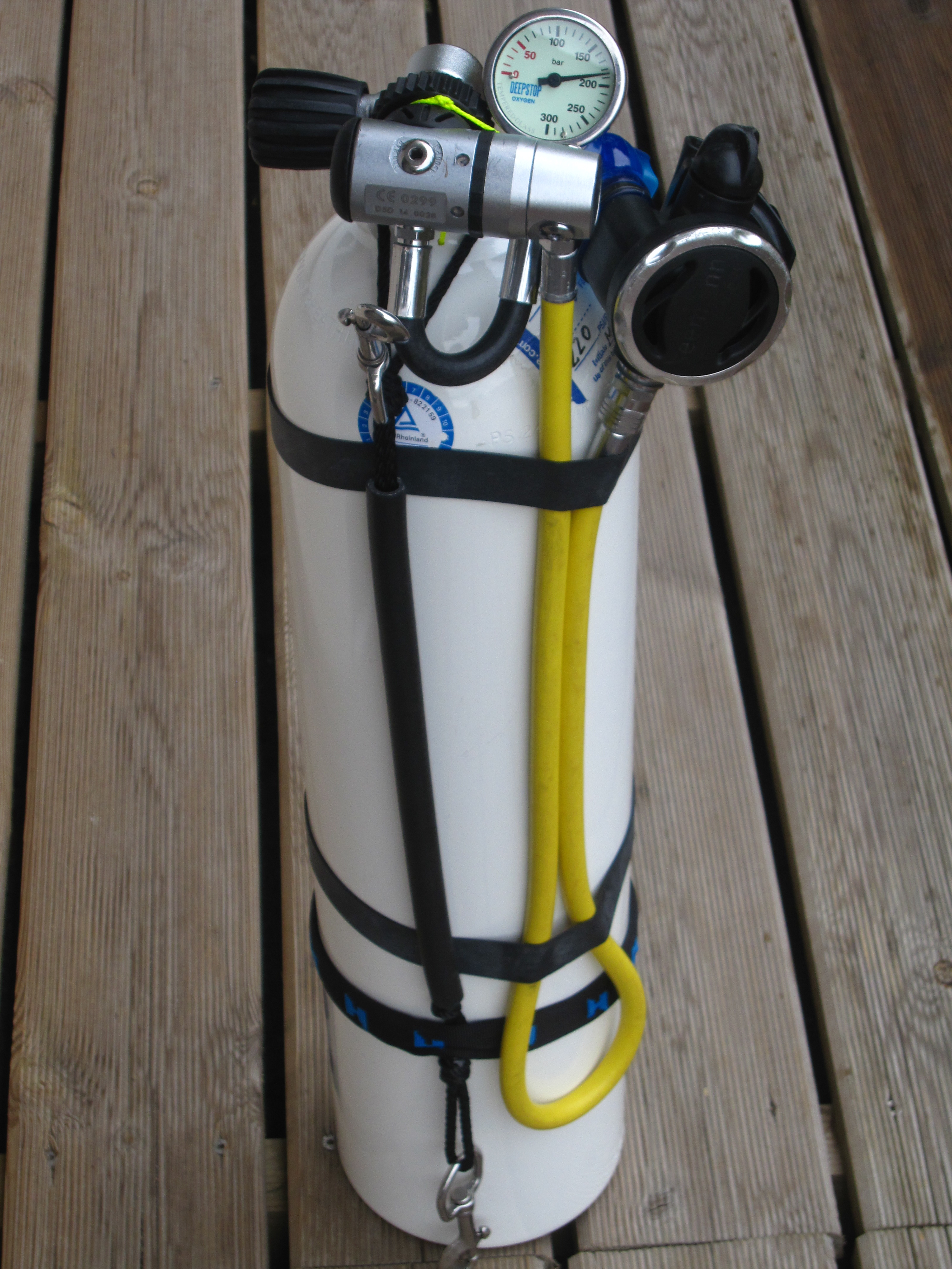 scuba gear diagram rv water heater wiring tank harness get free image about