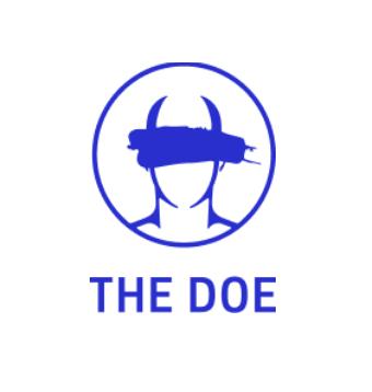The Doe, Inc