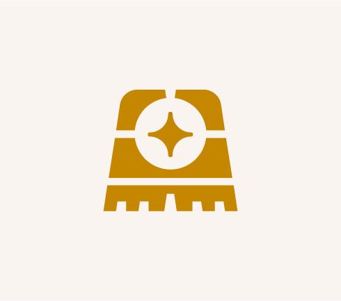 Sphinx Defense