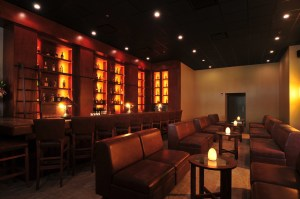 Soultry Lounge