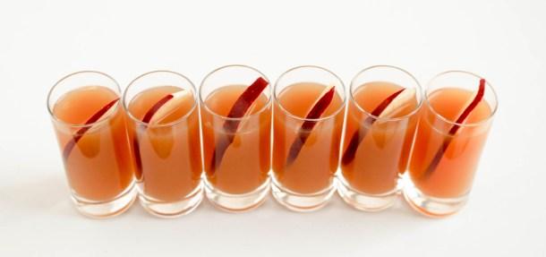 Spiked Apple Cider 02
