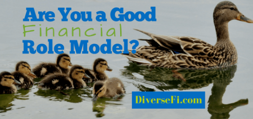 Are You a Good Financial Model?