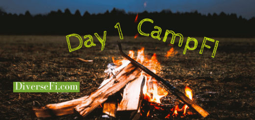 Day One CampFI