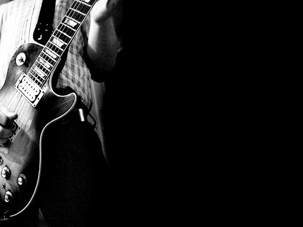 Rock Guitar Wallpaper Iphone Marc Michaud S Diverse Guitar