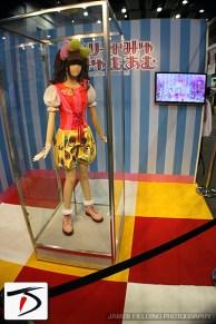 Hyper Japan 2014 pic 31