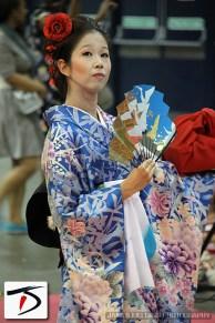 Hyper Japan 2014 pic 37