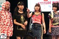 Hyper Japan 2014 pic 49