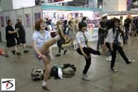 Hyper Japan 2014 pic 65