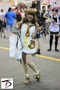Hyper Japan 2014 pic 69