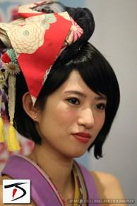 YANAKIKU Interview