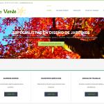 www.todoverde.net