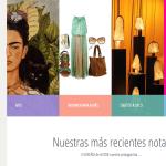 www.losiorevista.com.ar