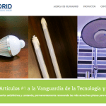 www.oldmadrid.es