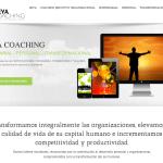 www.deyacoaching.com