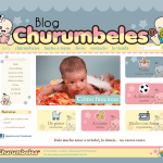 www.churumbeles.net