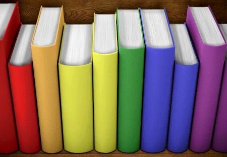 Alexandre Willer de Melo, da editora Escândalo, comenta a literatura LGBT brasileira às vésperas da festa Escandaliza, que reunirá autores e leitores homoafetivos em SP
