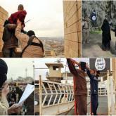 ISIS-gay-1-165x165