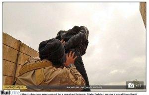 ISIS-gay-2