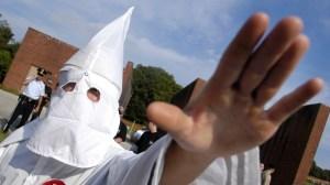 O grupo critica o Supremo Tribunal americano por avançar com a permissão do casamento homossexual no Alabama.