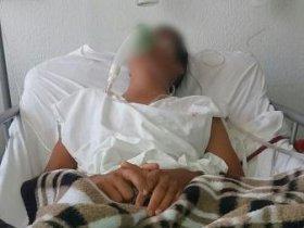 Funcionário e dono do local introduziram mangueira de ar no ânus do jovem. Vítima perdeu parte do intestino e hoje teve complicações no esôfago.