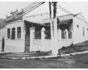 Rua dos Bandeirantes, 441 - Farol - Maceió/AL ( Esquina com o Parque Gonsalves Ledo) -