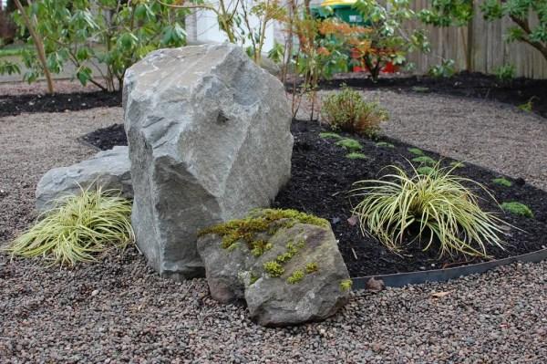 reasons stone landscaper's