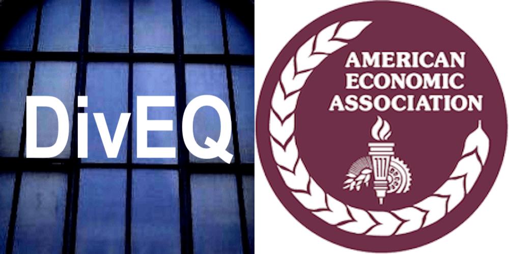 Diversifying Economic Quality