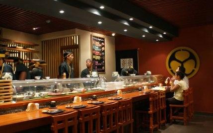 edo-sushi-bar-magdalena-02