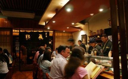 edo-sushi-bar-san-borja-04