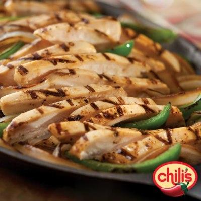 chilis-ovalo-monitor