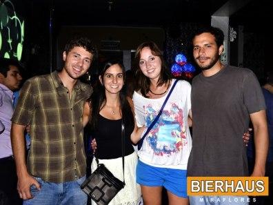 bierhouse-08