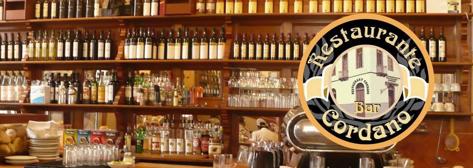 restaurante-bar-cordano-07