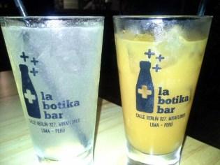 la-botika-01