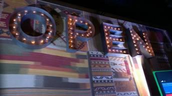 open-tapas-bar-05