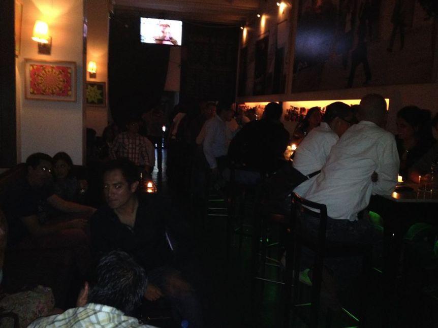 o-bar-miraflores-02
