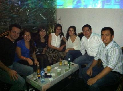 o-bar-miraflores-09