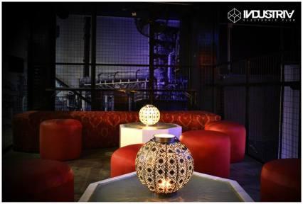industria electronic club miraflores 02