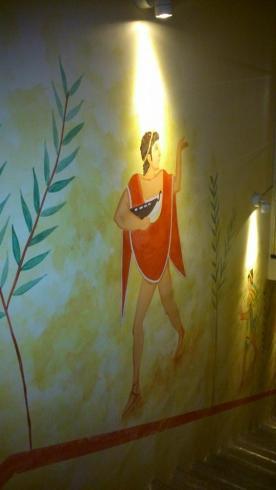 spa rtakus sauna gay 08