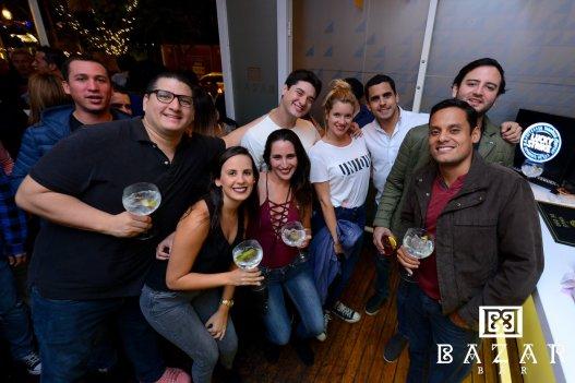 bazar restobar miraflores 07