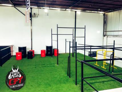 cft urban training center 09